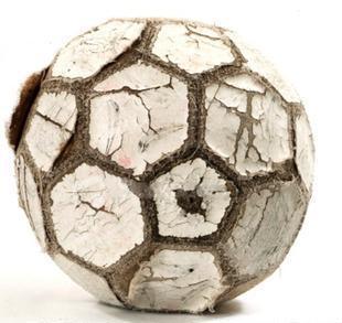 fotbal1.jpg
